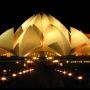 Tour Operators & Travel Agent in India