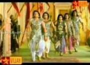 Vijay tv mahabharatham tamil tv serial dvd  buy online
