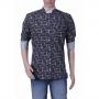Casual Shirt For Men
