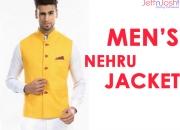 Jacket for Men & Women Online In India
