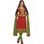 Latest Collection of Dress Material  For Women