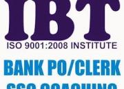 Bank exam coaching in jaipur