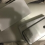 iPhone 6 - 64GB - Unlocked & SIM-Free - Silver/White/Gold - Apple - MG4H2LL/A