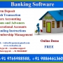 Banking Software, Core Banking Software in Sangli