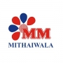 Different Types of Chakli Available in Mumbai - MM Mithaiwala
