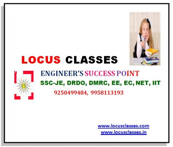 Ssc-cgl special batch