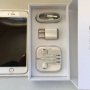 Apple iPhone 6 Plus 64GB Gold+Bill and 1 Year India Warranty