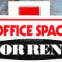 Do you wish to pick a shop for rent in a major location?
