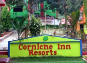 Feel the Pleasure of Corniche Resorts beautiful hill station, nice weather, Relaxed Stay