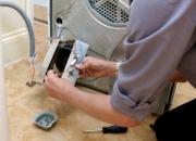 Washing machine service in hebbal bangalore