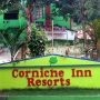 Wonderful Stay at Corniche Resorts, Anaikatti, Coimbatore.