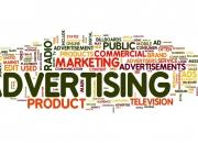 Advertising company in delhi ncr