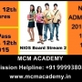 Admission Open NIOS Board 10th 12th Class| NIOS Open Board | Less Fees Passing Surety |Op