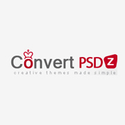 Convert PSD to Magento for Convincing Ecommerce Websites
