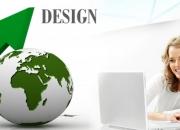 Creative Biz Solution - Website Design and Development Company