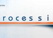 Data Processing Data Processing