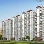 Morpheus Pratiksha Location Map - 1,2,3,4 BHK Residential Flats in Noida Extension