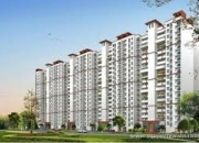 Morpheus pratiksha location map - 1,2,3,4 bhk residential flats in noida extension