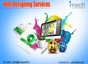 Web design - website design company