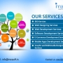 Web Designing - Website Designing Company Hyderabad & Vijayawada