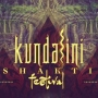 Kundalini Shakti Festival 2015 | Buy Event Online Tickets