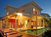 DREAM HOUSE AT BOISAR & PALGHAR