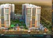Amravati 3d rendering services 106#