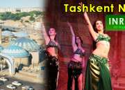 Travel Agents India - TripDzire.com