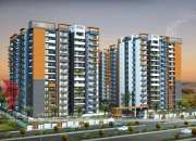 Chhattisgarh  3d Apartment rendering services 110#