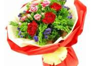 Online Cake & Flower Delivery in Ludhiana Call 8198882708