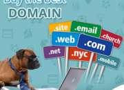 Cheap Domain Registration at ZNetLive