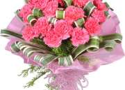 Send Online Flower Delivery to Ludhiana Call 8198882708
