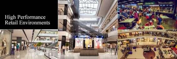 Luxury shopping in surat, culture in surat