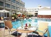 Holiday near delhi | hotels in bhiwadi