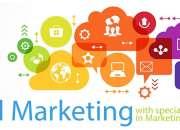 Digital marketing agency | digital marketing company