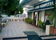 Eye Institute Chandigarh - Grover Eye Hospiatal