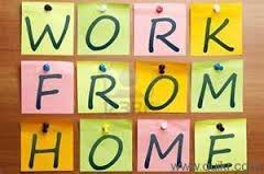Make money online from home make money fast make money quick