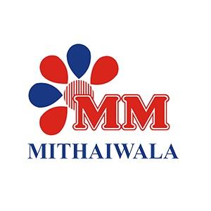 Famous sweet & farsan shops in mumbai - mm mithaiwala