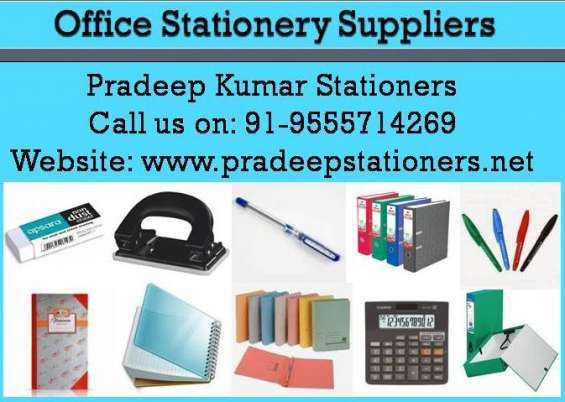 Corporate stationery supplier in gurgaon, delhi, call +91-9555714269,