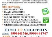 Bulk SMS Service Provider, Bulk SMS Company, Bulk SMS India, Bulk SMS, Bulk SMS Service