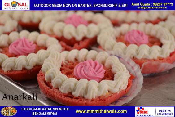 Order online bengali sweets - mm mithaiwla