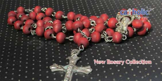 christian religious articles and gift store online, statues