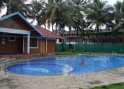 Hotel issac's regency | hotels in wayanad, resorts wayanad, honeymoon tour packages