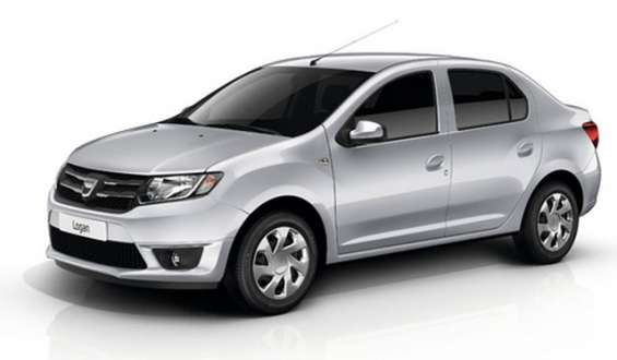 Sundar cabs is one of the leading travel related service providers in the city of tirunelveli. we offer hired tourist vehicle operations and have the most expansive fleet of vehicles. we serve the most impressive list of corporate clients in tirunelveli ge
