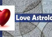 love Marriage Specialist Astrologer |famous love marriage specialist