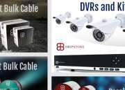 SDS Creative Technologies, LLC