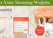 Wedding Planning Made Easier