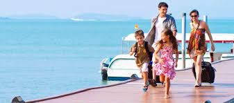 Get 2 night 3 days packages in india