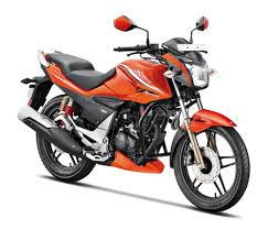 Hero bikini-faired-150cc, new xtreme sports available in stylish looks in india.