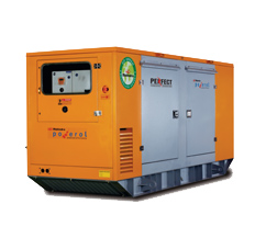 Looking for cng png gensets in dlehi